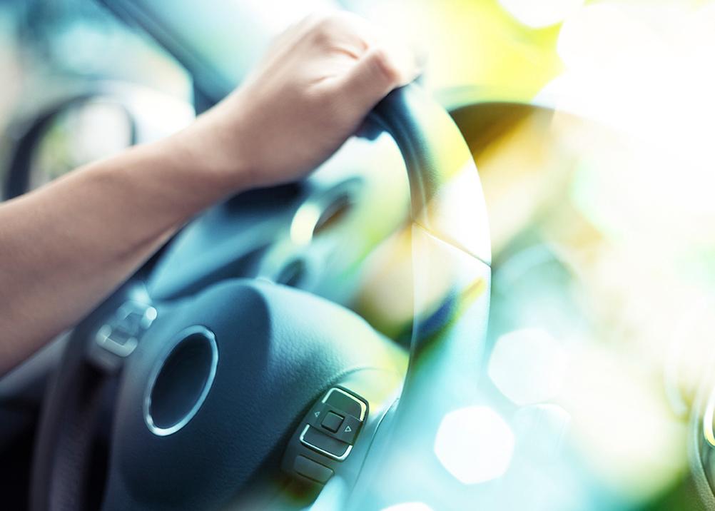Hertz Rent A Car Platinum Service