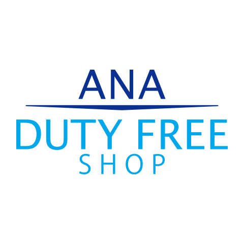 ANA DUTY FREE SHOP Special Offer Service