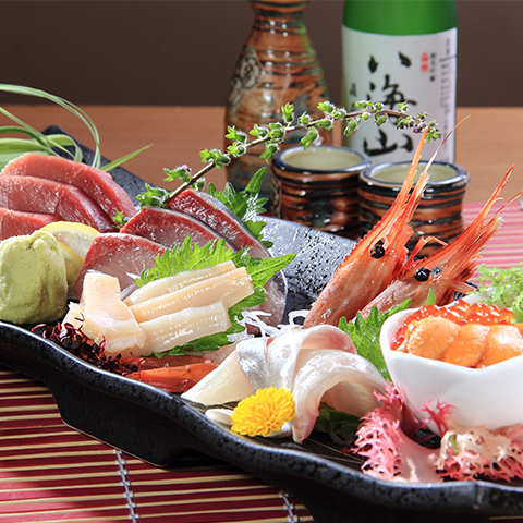 Special dining offers at Taste of Japan Group